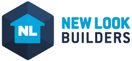 New Look Builders Windows